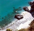 Bed Breakfast Calabria